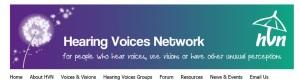 HearingVoicesNetwork
