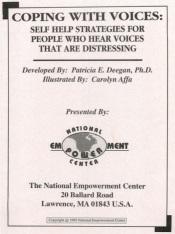VoicesWorkbookCover
