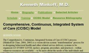 CCISC Webpage