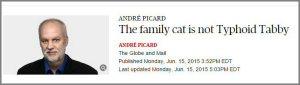 Picard Cats Globe