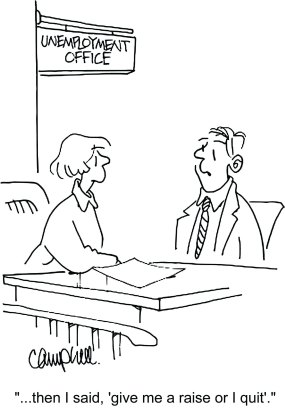 ultimatum-cartoon