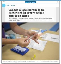 HealthCanadaHeroin