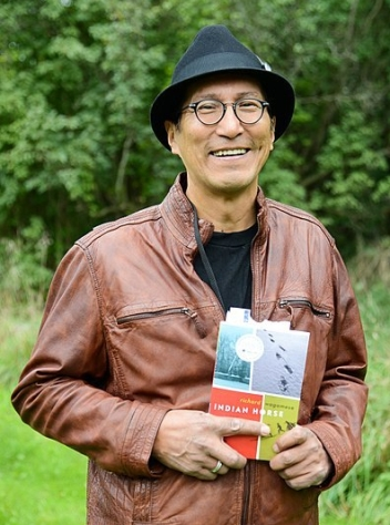 Richard_Wagamese